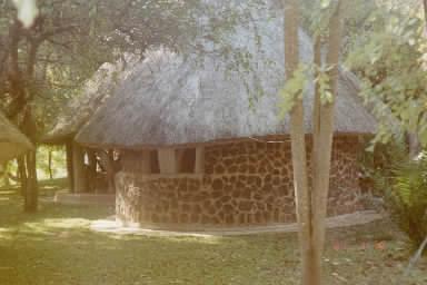 28134_03-camp-lodge