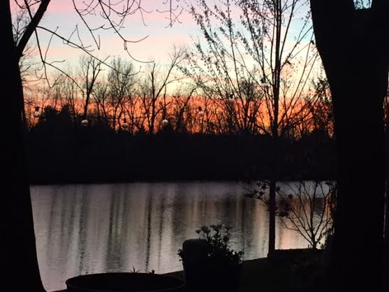 sunset-from-porch-3-16