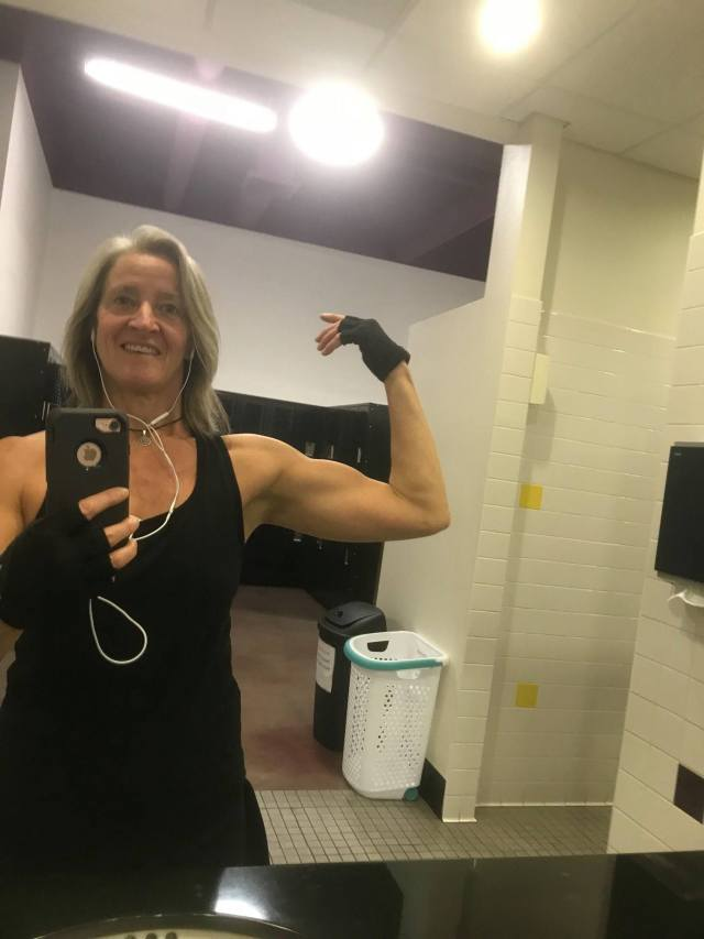 Workout photo 7-18
